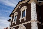 Облицовка фасадов травертином,  гранитом,  мрамором УютСтройКараганда - foto 0