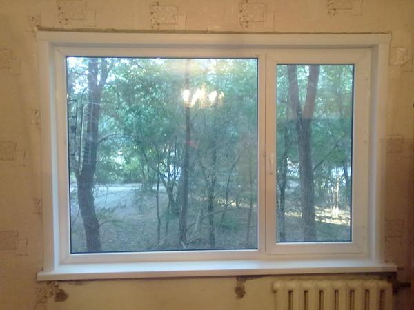 Арт групп: окна, двери, лоджии, перегородки, входные группы..