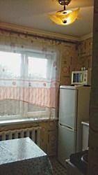 3-х бреж.,  ул. Беспалова 49/1 комнаты раздельны - foto 4