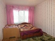 Продам 3-х комнатную квартиру ул. Бажова 339 - foto 0