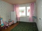 Продам 3-х комнатную квартиру ул. Бажова 339 - foto 1
