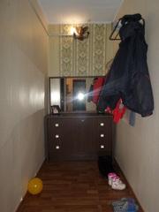 Продам 3-х комнатную квартиру ул. Бажова 339 - foto 2