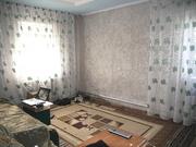 Продам 4-х комнатный кирпичный дом,  ул. Новоселов,  р-н Защиты 1993г.п. - foto 0