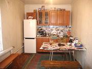 Продам 4-х комнатный кирпичный дом,  ул. Новоселов,  р-н Защиты 1993г.п. - foto 1