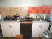 Продам 4-х комнатный кирпичный дом,  ул. Новоселов,  р-н Защиты 1993г.п. - foto 2