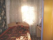 Продам 4-х комнатный кирпичный дом,  ул. Новоселов,  р-н Защиты 1993г.п. - foto 3