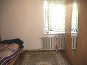 Продам 4-х комнатный кирпичный дом,  ул. Новоселов,  р-н Защиты 1993г.п. - foto 4