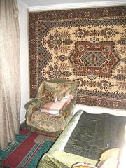 Продам 4-х комнатный кирпичный дом,  ул. Новоселов,  р-н Защиты 1993г.п. - foto 5