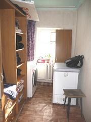 Продам 4-х комнатный кирпичный дом,  ул. Новоселов,  р-н Защиты 1993г.п. - foto 6