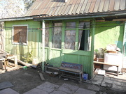 Продам 4-х комнатный кирпичный дом,  ул. Новоселов,  р-н Защиты 1993г.п. - foto 7