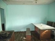 Продам 4-х комнатный кирпичный дом,  ул. Новоселов,  р-н Защиты 1993г.п. - foto 8