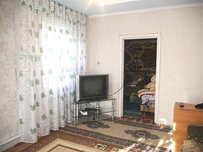 Продам 4-х комнатный кирпичный дом,  ул. Новоселов,  р-н Защиты 1993г.п. - main