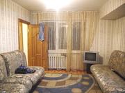 Продам 3-х комнатную квартиру ул. Новаторов 7,  1973 г.п.