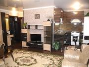 Продам 2-х комнатную квартиру ул. Тохтарова 80,  р-н ТД
